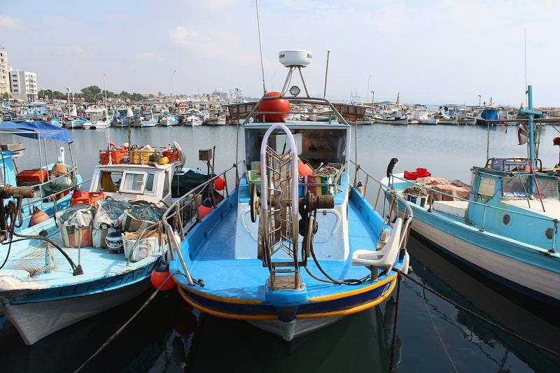 фото полная лодка рыбы фото