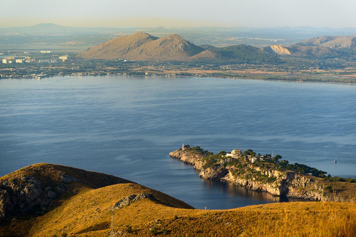 "photo ""***"" tags: landscape, travel, nature, Europe, Majorca, Spain, coast, colour, mountains, sea, water"