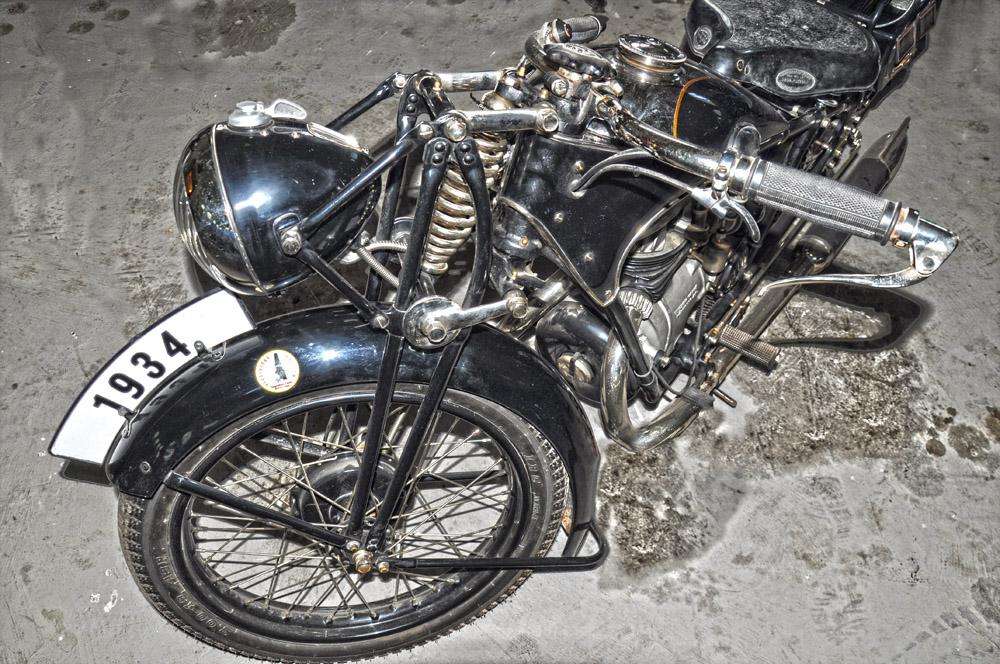 "фото ""1934"" метки: техника, мотоциклы"