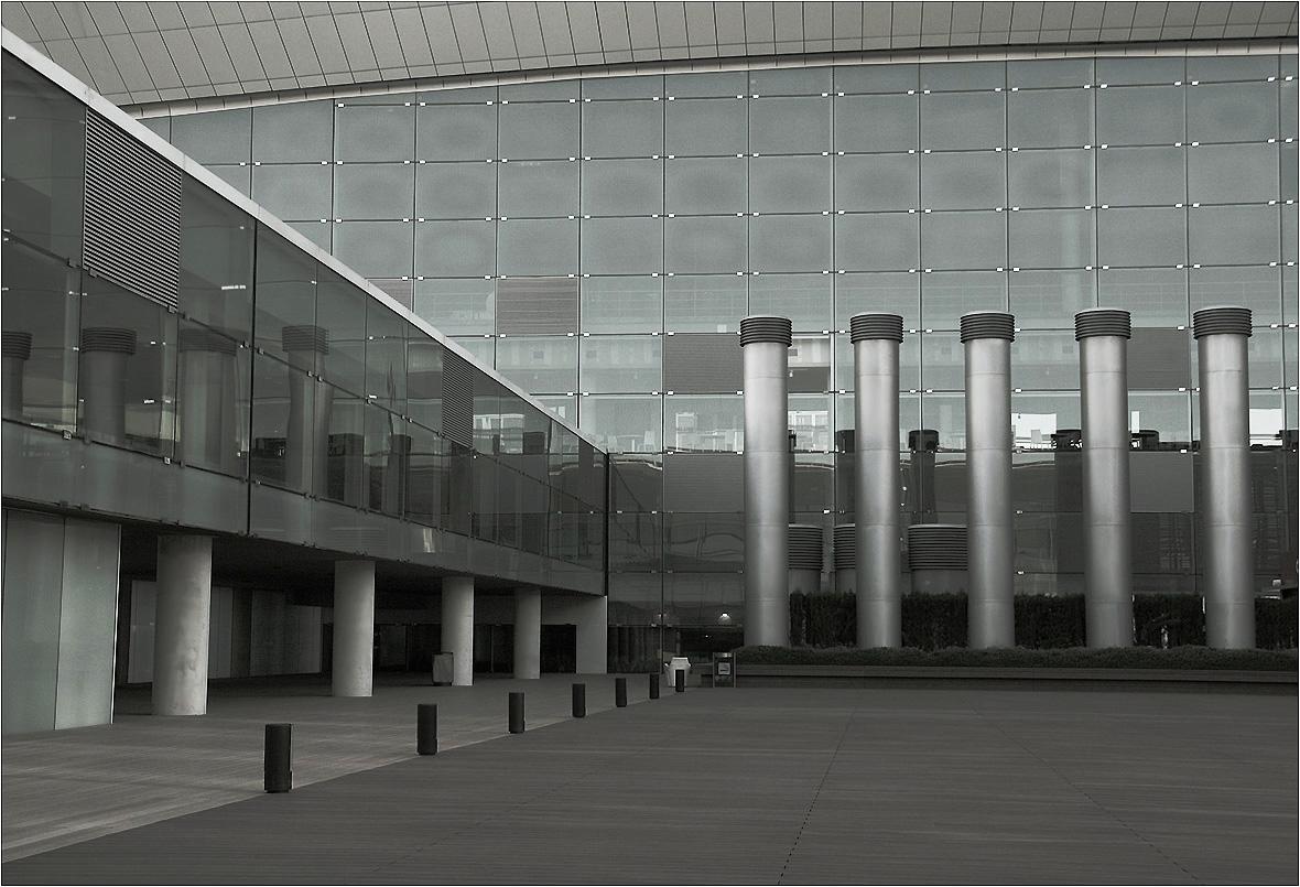 """фото """"Угол"""" метки: архитектура, интерьер,"""