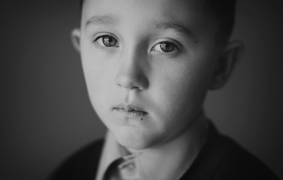 "photo ""Oli"" tags: portrait,"