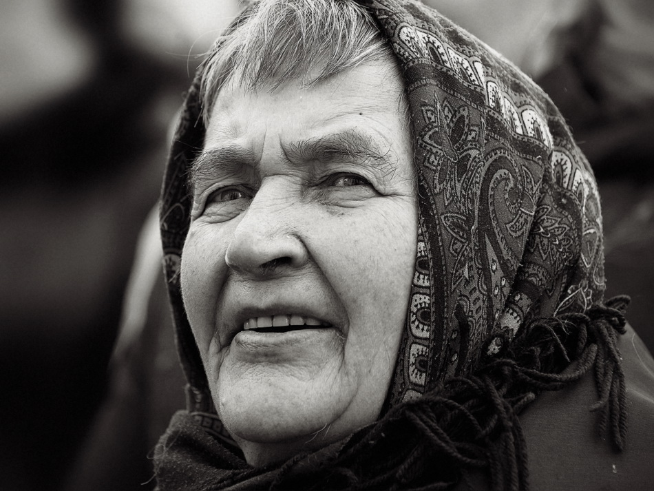 """фото """"И - зрелищ! (2013)"""" метки: портрет,"""