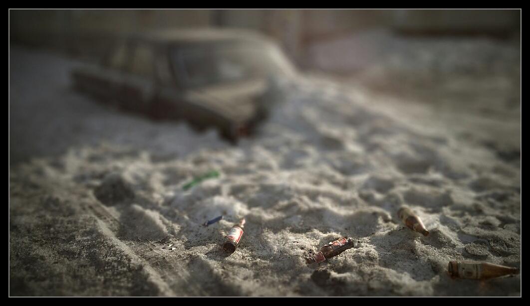 "фото ""Подснежники"" метки: натюрморт, город, разное, весна, зима, мобилка"