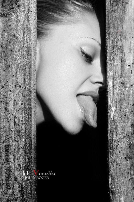 """фото """"Страсть"""" метки: портрет, черно-белые, Страсть"""