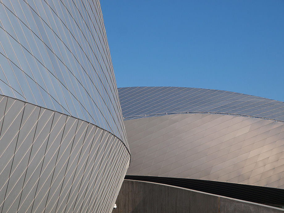 "photo ""The Blue Planet"" tags: architecture, reporting, abstract,"