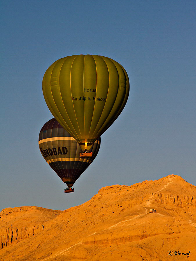 "фото ""Horus & Sindbad"" метки: путешествия,"