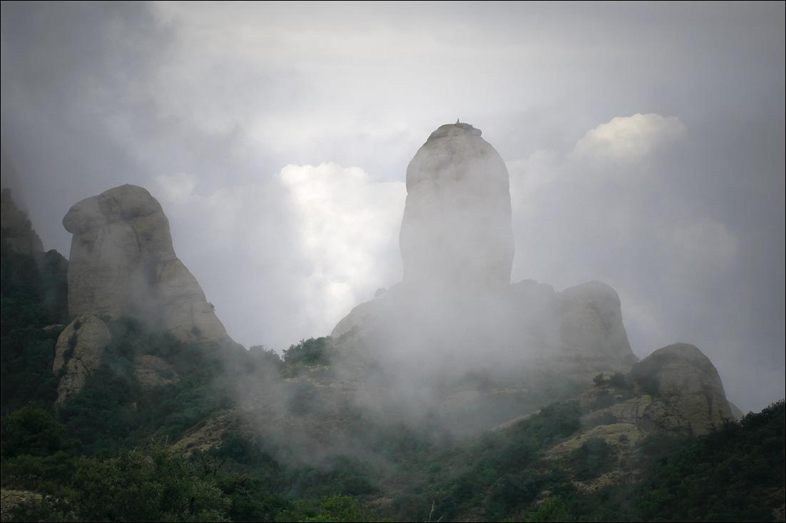 "photo ""***"" tags: nature, travel, Europe, Spain, rocks"