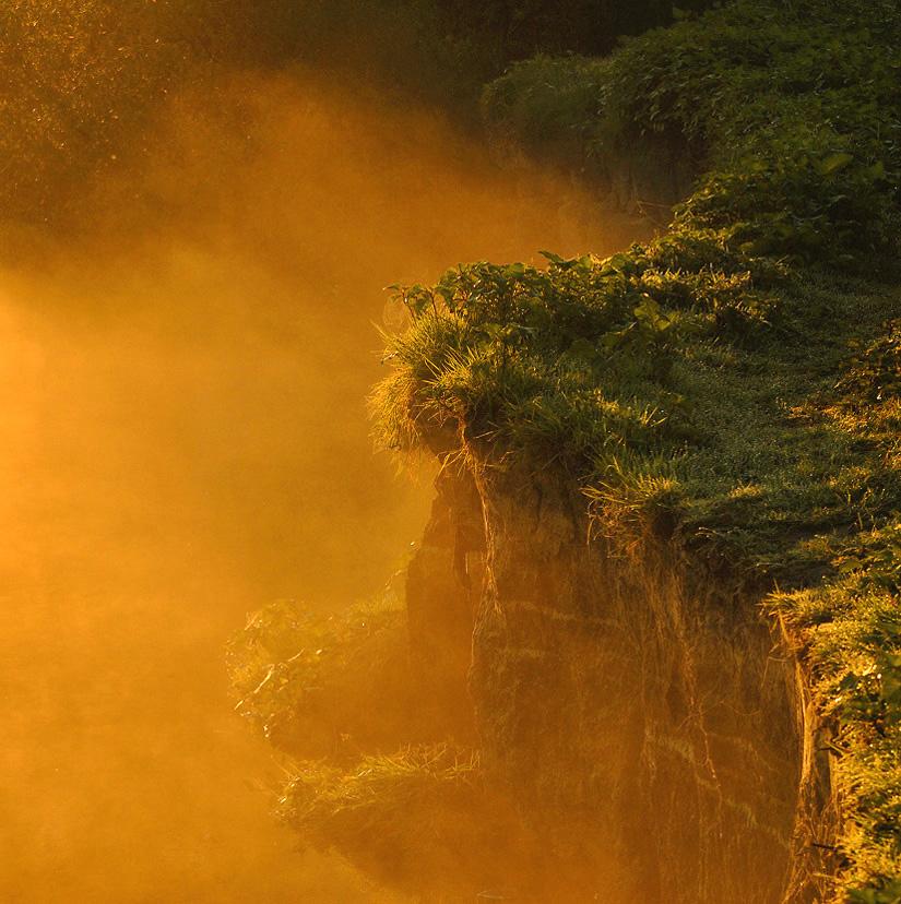 """фото """"Ласточкино гнездо"""" метки: природа, путешествия,"""