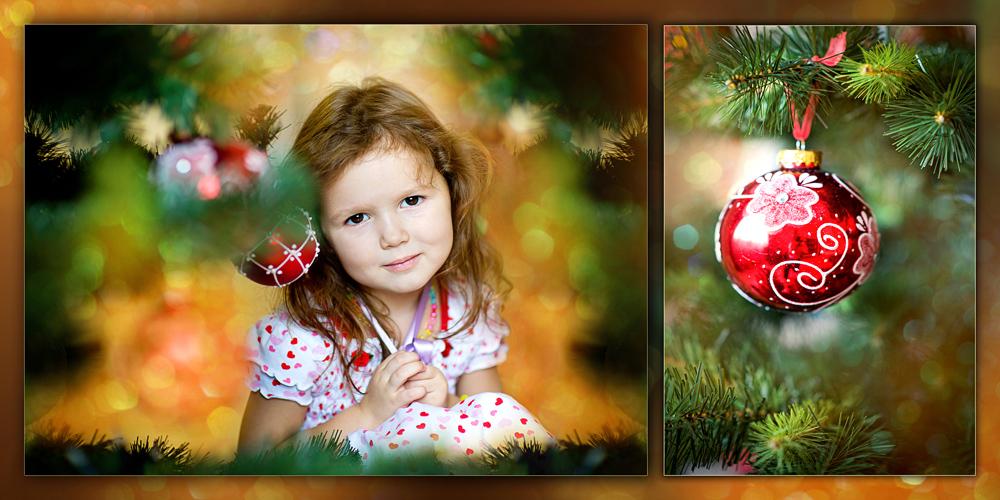 """фото """"***"""" метки: портрет, девочка, девушка, дети, женщина, любовь, мужчина, ребенок, счастье"""
