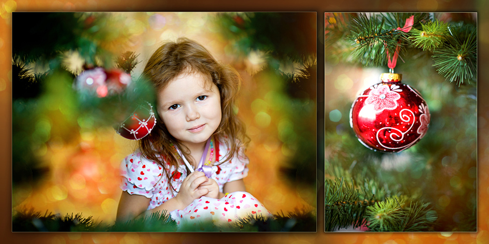 "photo ""***"" tags: portrait, child, children, girl, love, man, woman, девочка, счастье"