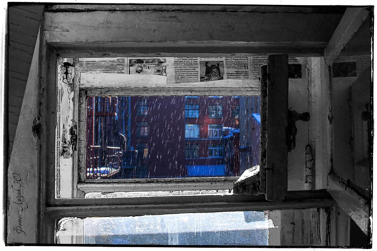 "фото ""За окном"" метки: разное,"
