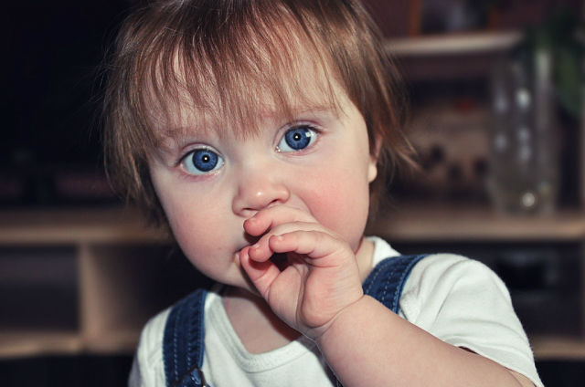 """фото """"Малышка"""" метки: портрет, Портрет, дети"""