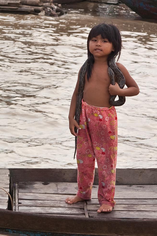 """фото """"маленькая повелительница змей"""" метки: путешествия, репортаж,"""
