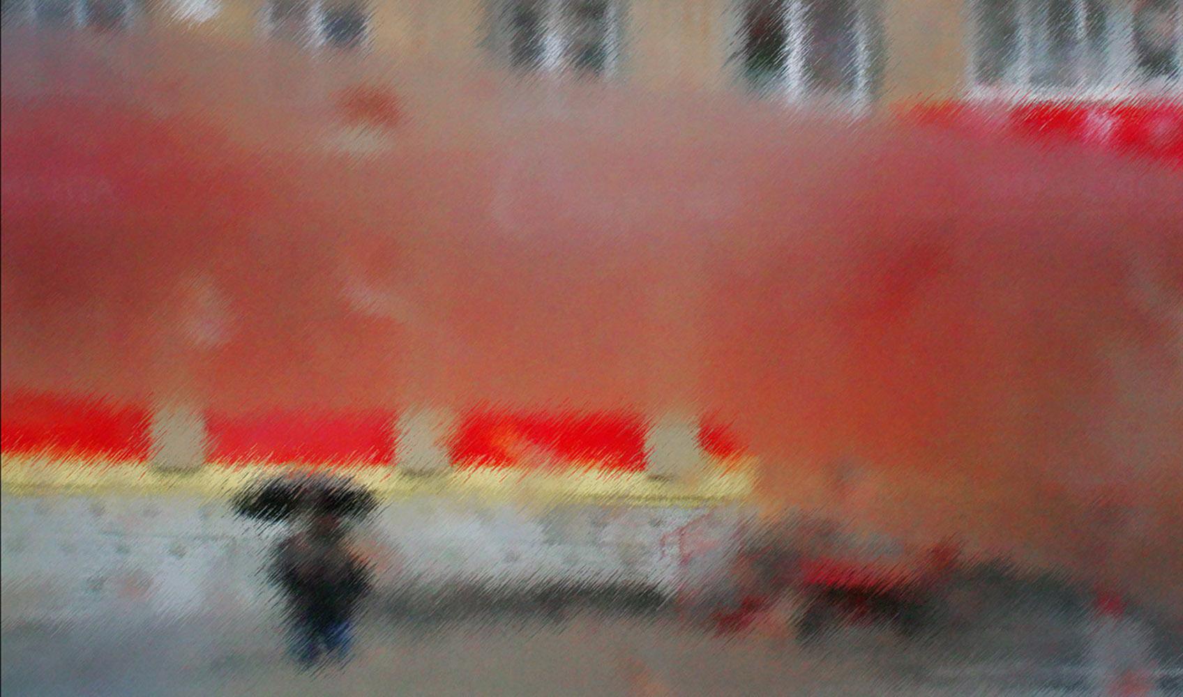 "фото ""метеосказка"" метки: природа, стрит-фото, дождь"