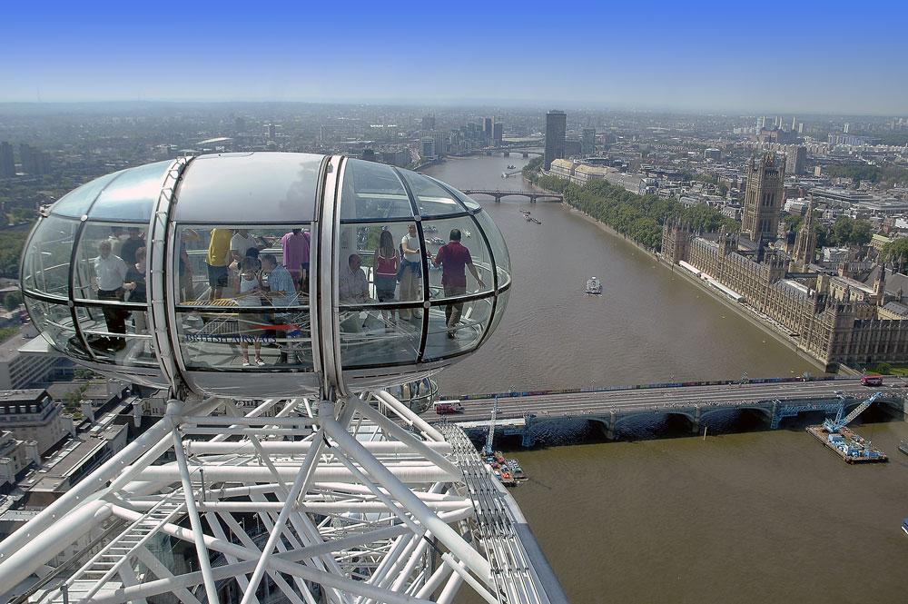 "фото ""Shuttle"" метки: архитектура, путешествия, город, Europe, London, city."