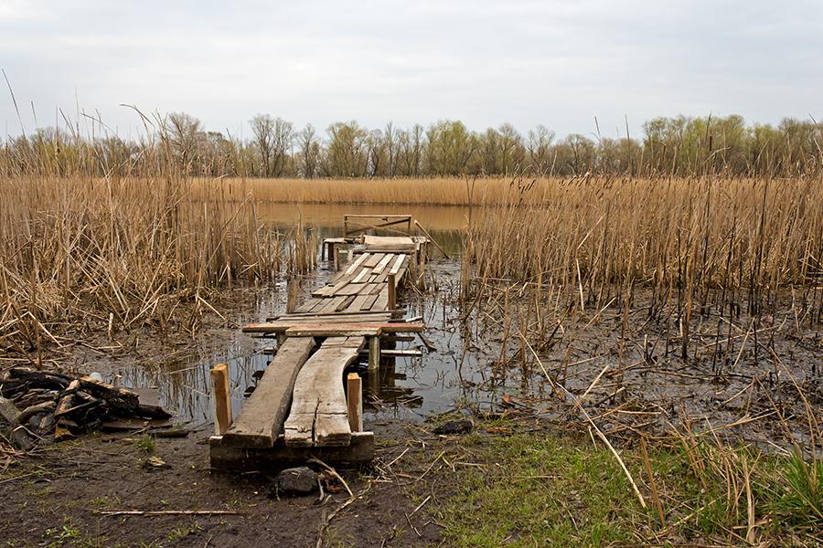 "photo ""***"" tags: landscape, Dnieper, Ukraine, Запорожье"