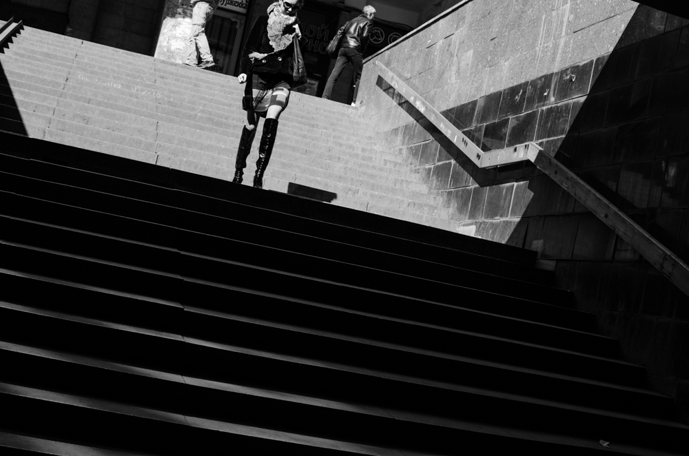 """фото """"***"""" метки: стрит-фото, жанр, город,"""