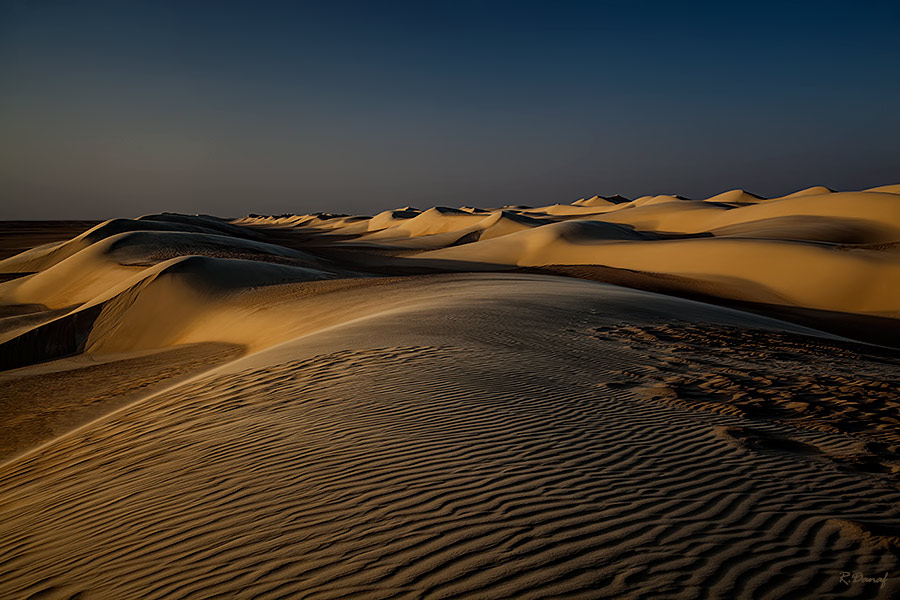 "photo ""Dunes 13"" tags: travel, landscape, Africa, desert"