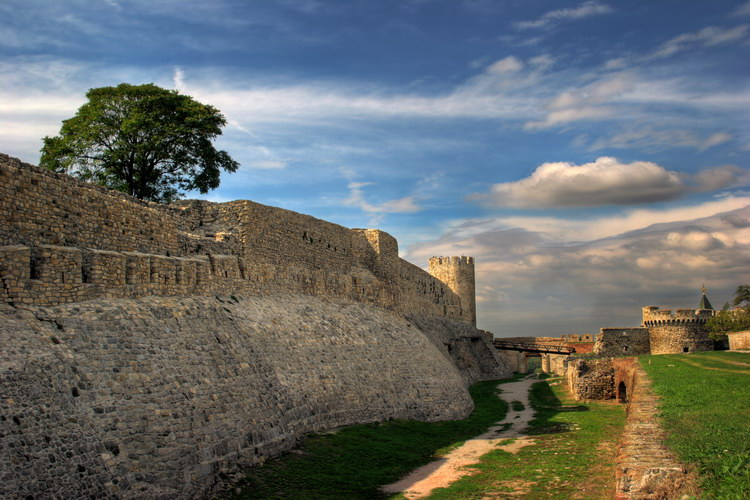 "фото ""Beograd"" метки: архитектура, пейзаж, путешествия,"