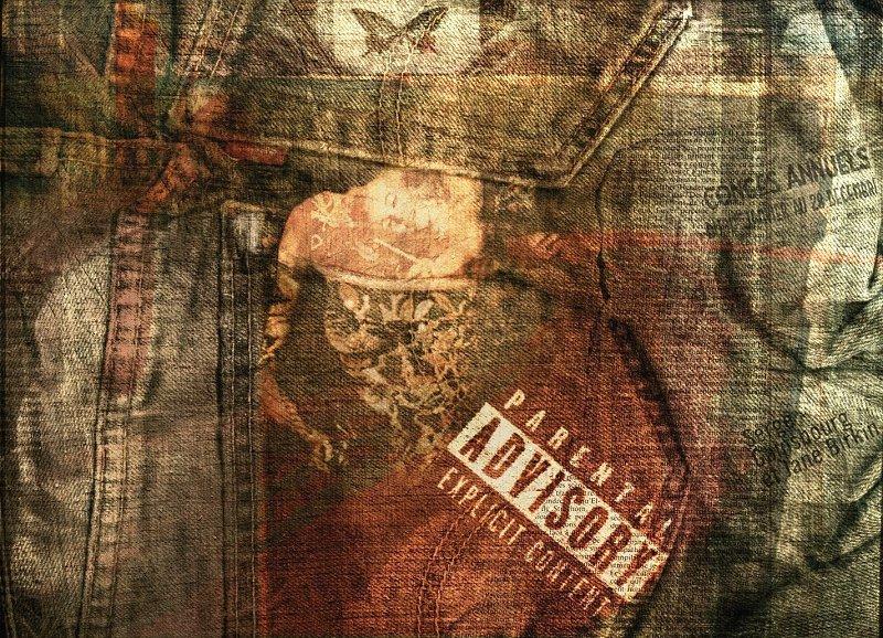 "photo ""graff''"" tags: digital art, Art, Collage, artistic, body, color, digital, fine art, photomanipulation"