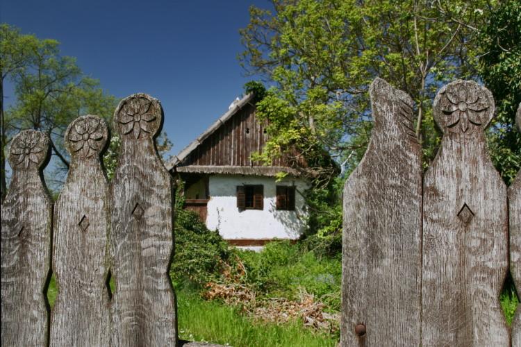 "фото ""Kupinovo"" метки: архитектура, пейзаж, природа,"