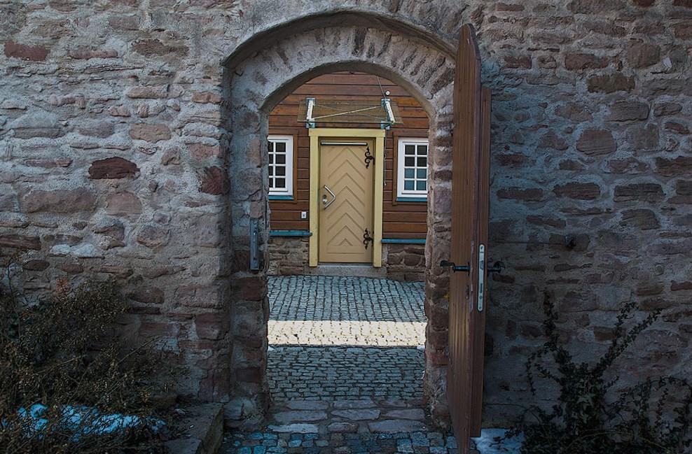 """фото """"Herzlich willkommen....."""" метки: ,"""