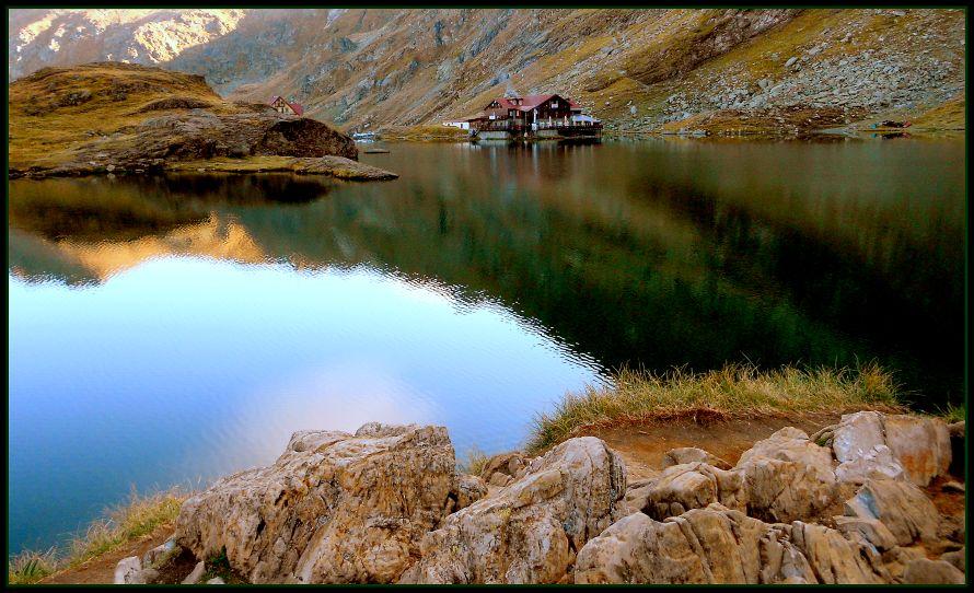 """фото """"Nature Poetry"""" метки: природа, пейзаж,"""