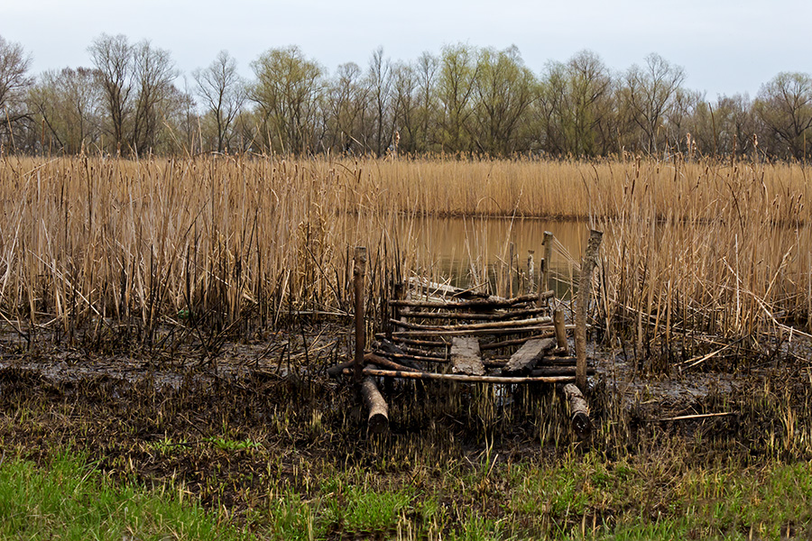 "photo ""***"" tags: landscape, reporting, Dnieper, Ukraine, Запорожье"