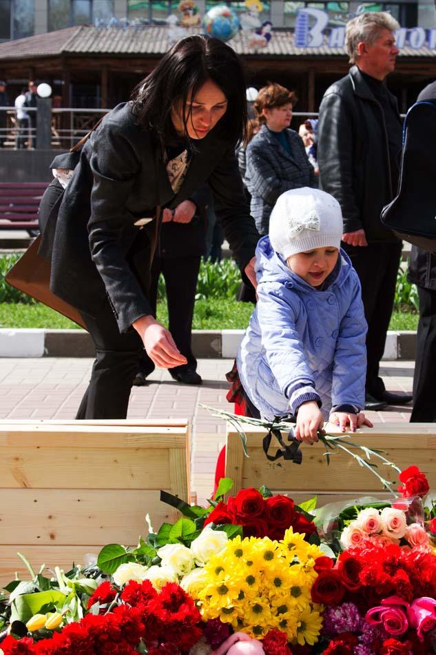 """фото """"СКОРБИМ"""" метки: репортаж,"""