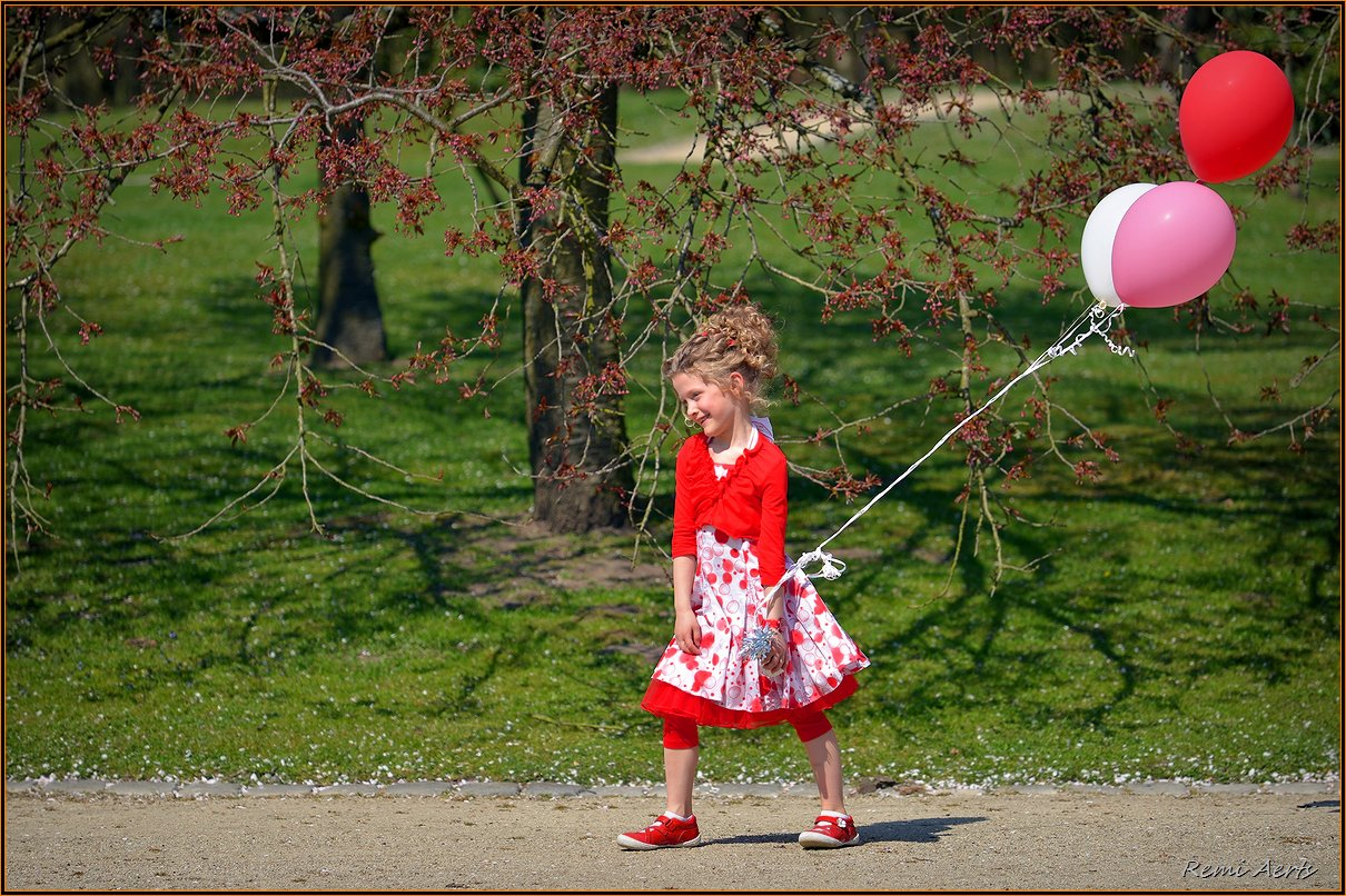 "photo ""***"" tags: portrait, landscape, nature, children, spring"