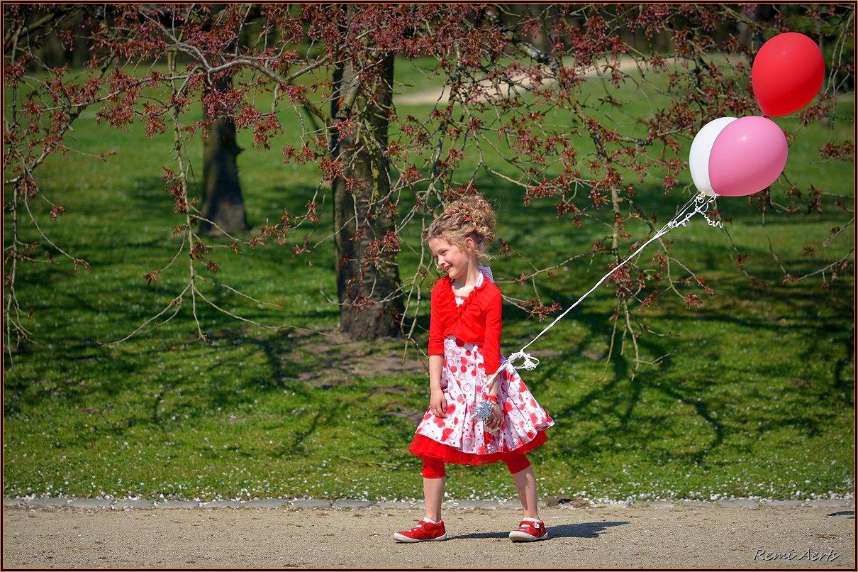 """фото """"***"""" метки: портрет, пейзаж, природа, spring, дети"""