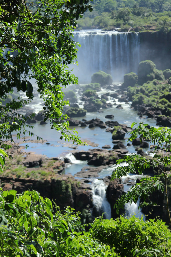 """фото """"***"""" метки: пейзаж, путешествия, Аргентина"""