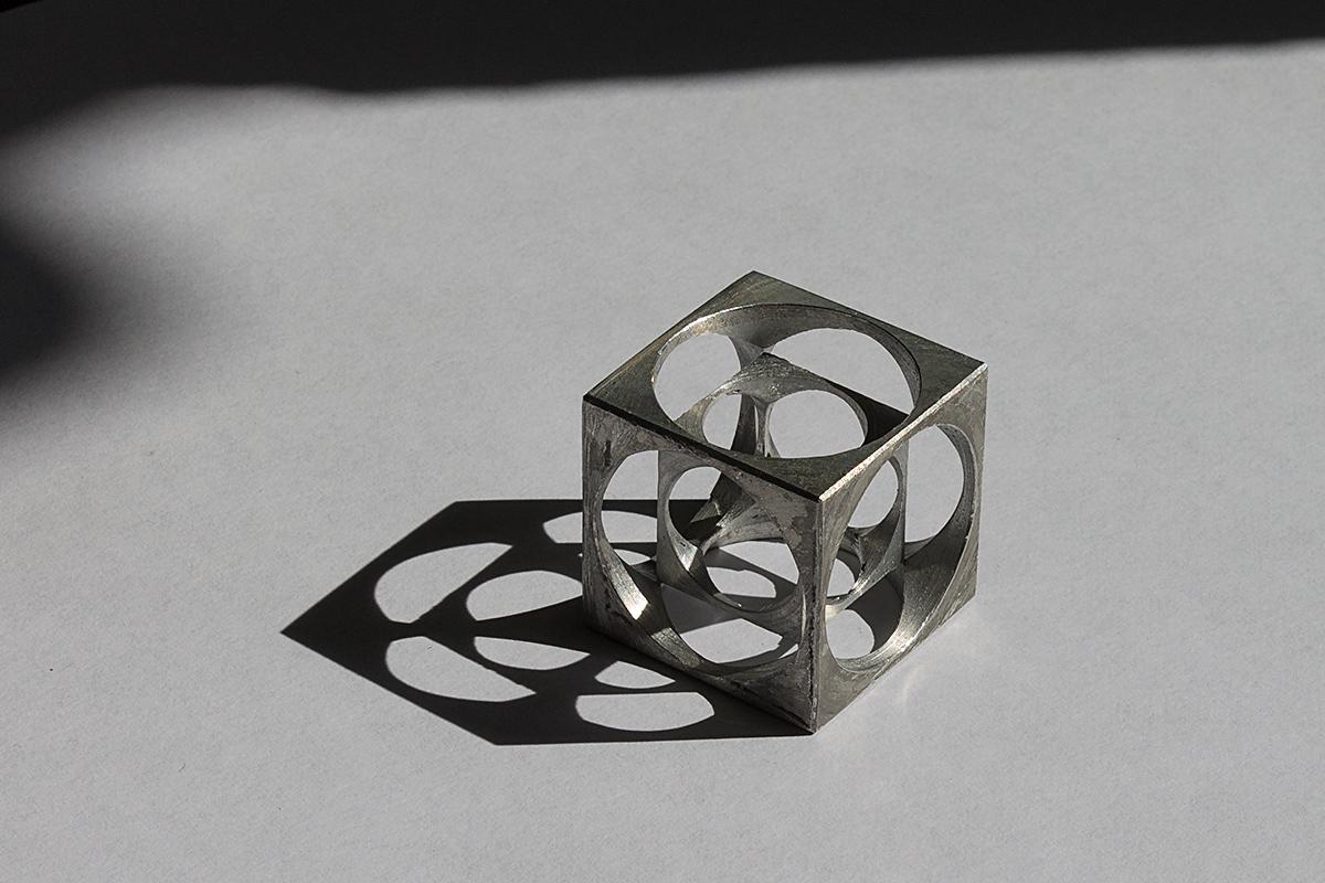 "фото ""Кубик"" метки: макро и крупный план, кубик"