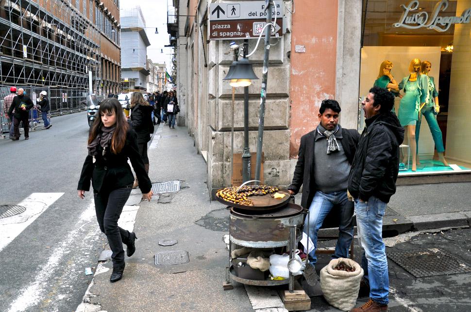 """фото """"скучная работа"""" метки: стрит-фото, люди"""