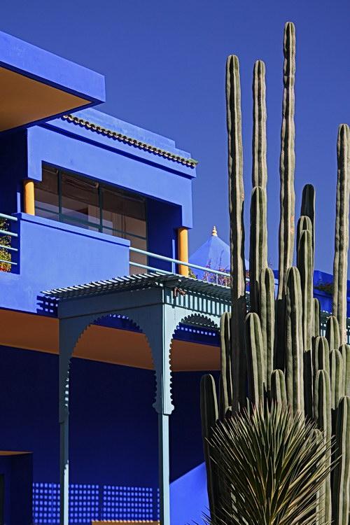 "фото ""Marrakech"" метки: архитектура, путешествия, природа,"