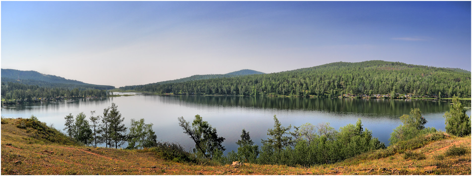 "photo ""***"" tags: landscape, panoramic,"
