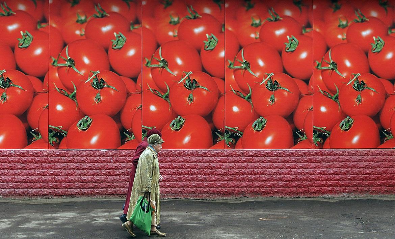"""фото """"Красноапрельская"""" метки: жанр, стрит-фото,"""