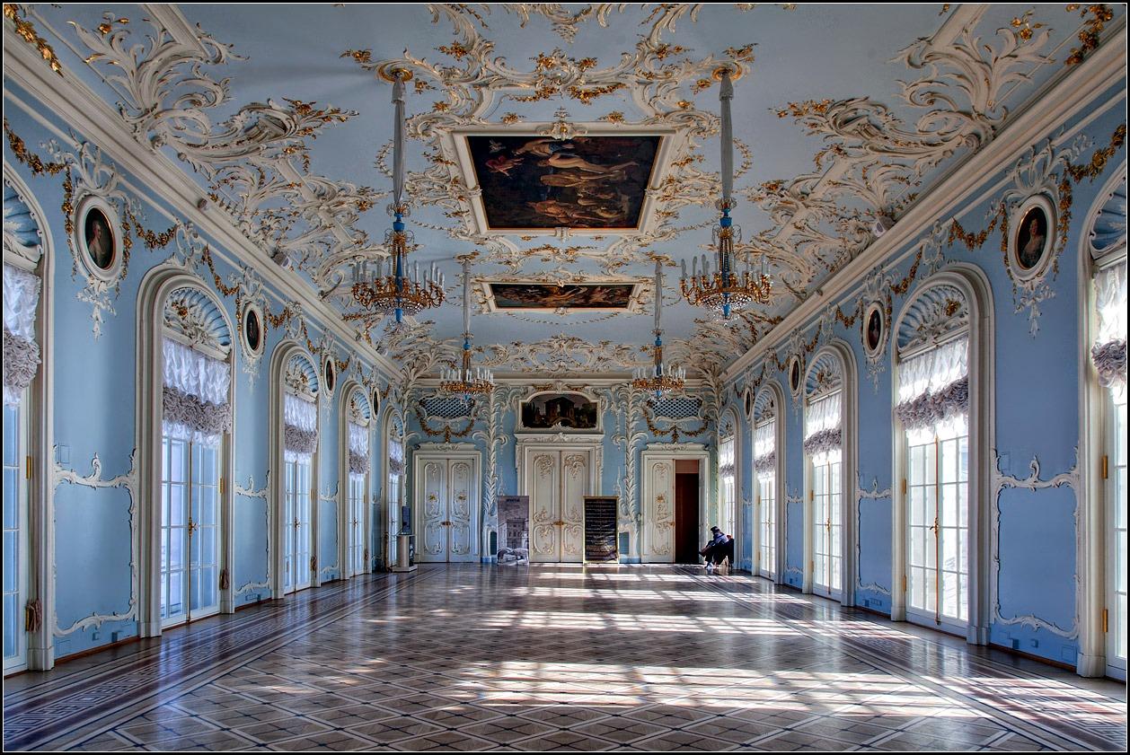"photo ""ballroom"" tags: architecture, interior,"