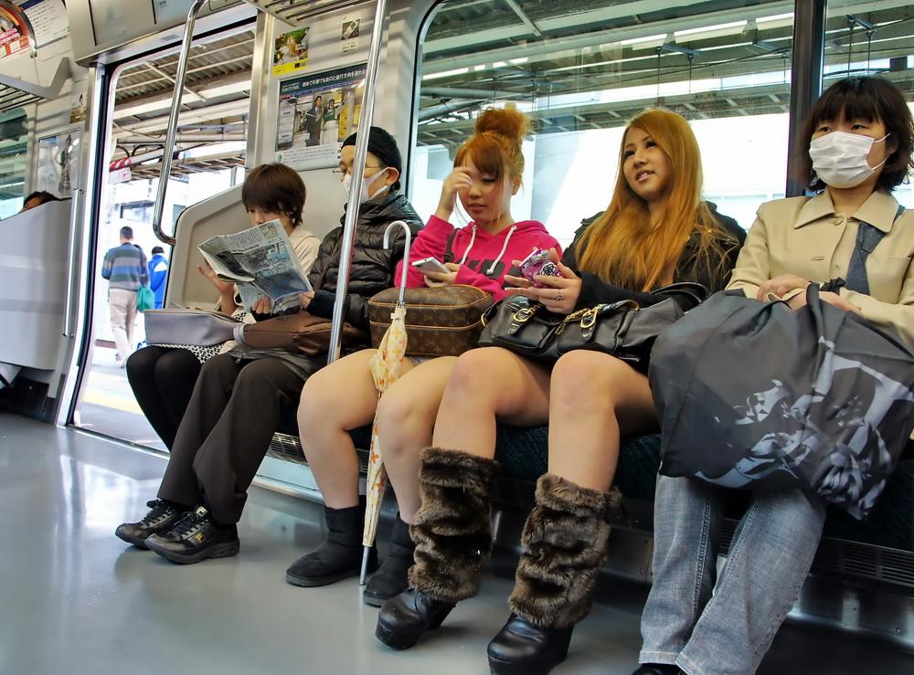 """фото """"Смешные девчонки."""" метки: город,"""