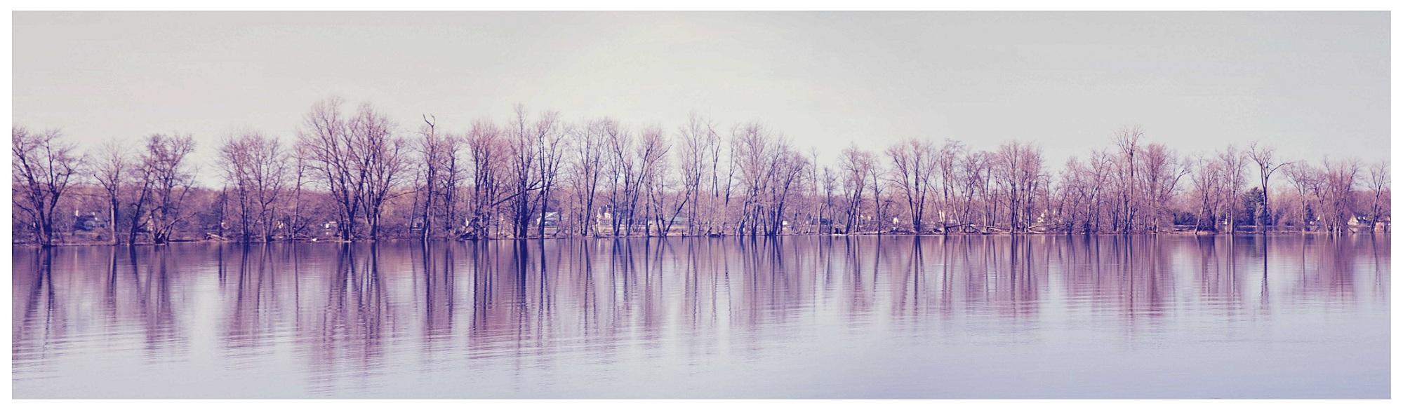 "фото ""Ottawa river"" метки: пейзаж, панорама,"