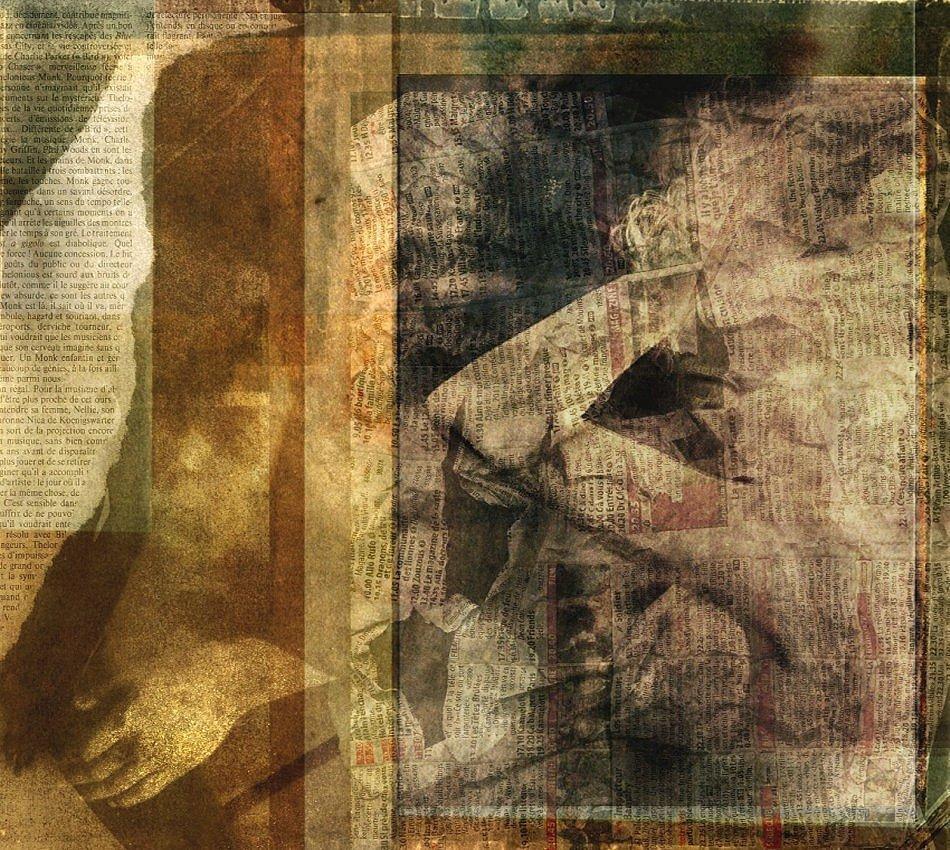 "фото ""journal"" метки: абстракция, digital art, ню, Art, Collage, artistic, body, color, dark, digital, fine art, nudes, numeric, paint, photography, photomanipulation, surrealist, woman"