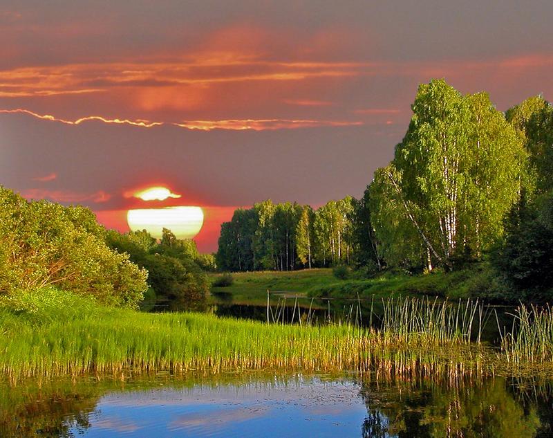 """photo """"***"""" tags: nature, landscape, montage,"""