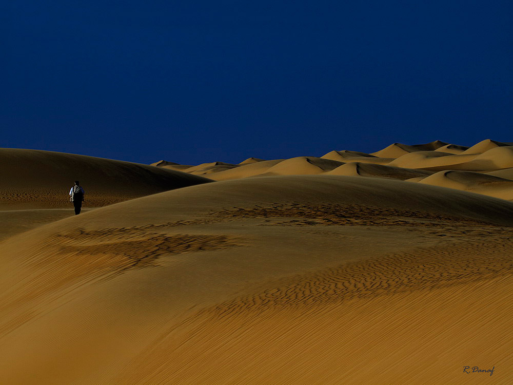 "photo ""Dunes 15"" tags: travel, landscape, Africa, desert"
