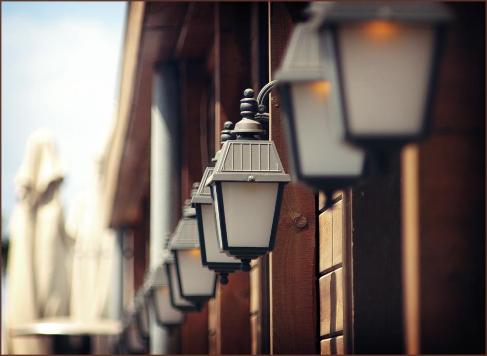 """фото """"На перроне. Светлый путь"""" метки: город,"""