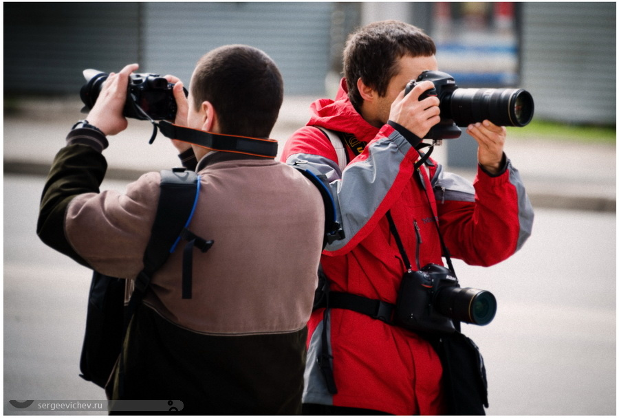 "фото ""Точка зрения"" метки: юмор, Стрит, пупер, супер, человек"