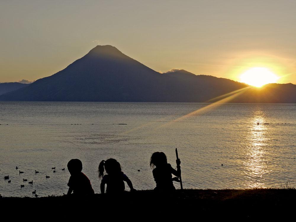 "фото ""Sunrise"" метки: пейзаж,"