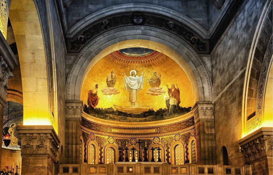 """фото """"Христос Воскресе"""" метки: разное, Всех Православных поздравляю с"""