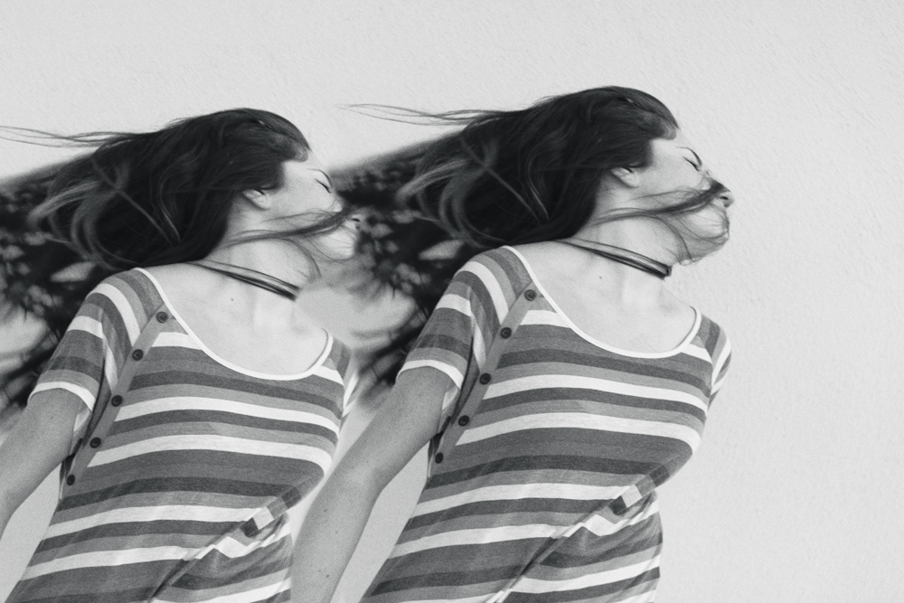 "фото ""alter ego"" метки: черно-белые,"