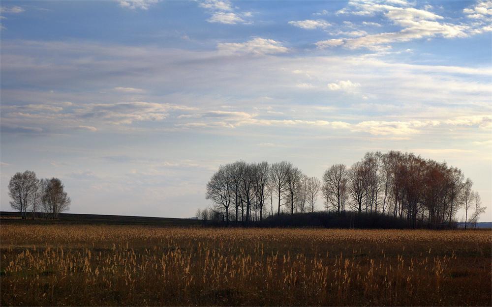 """фото """"..."""" метки: пейзаж, природа,"""