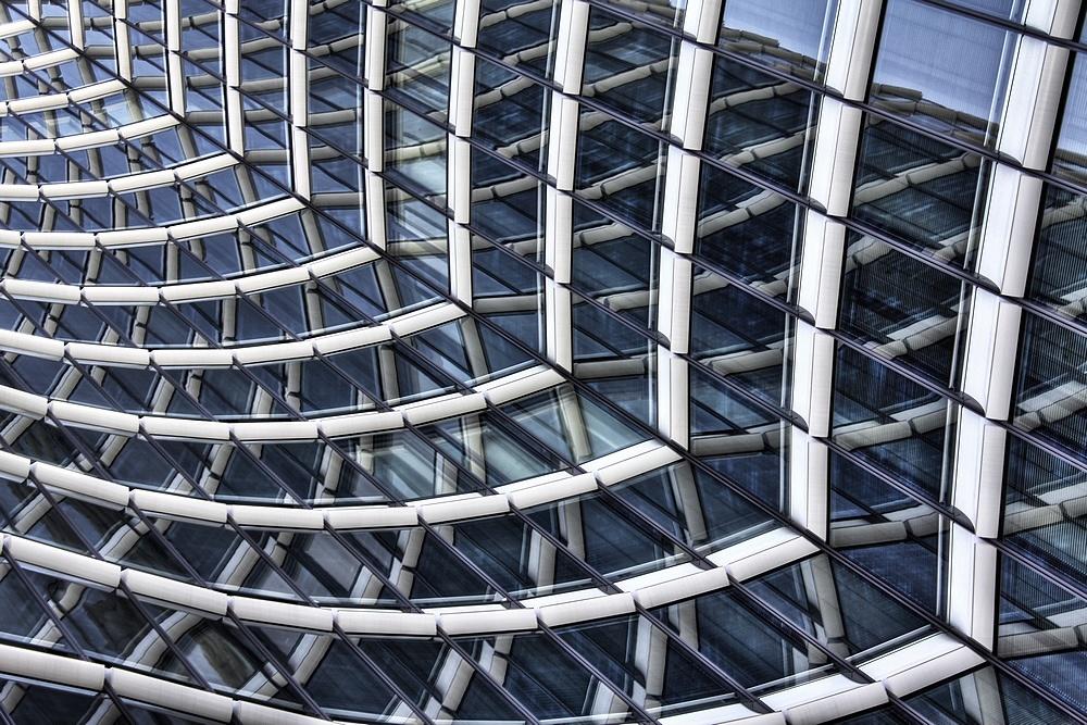 "фото ""sky office"" метки: архитектура, абстракция,"
